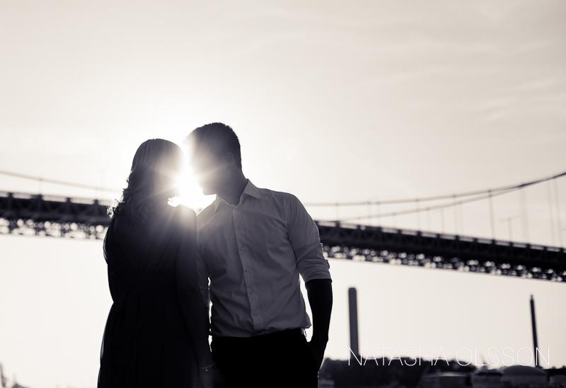 Couple session in Gothenburg, Wedding photographer Gothenburg, fotografering, bröllopsfotograf i Göteborg.