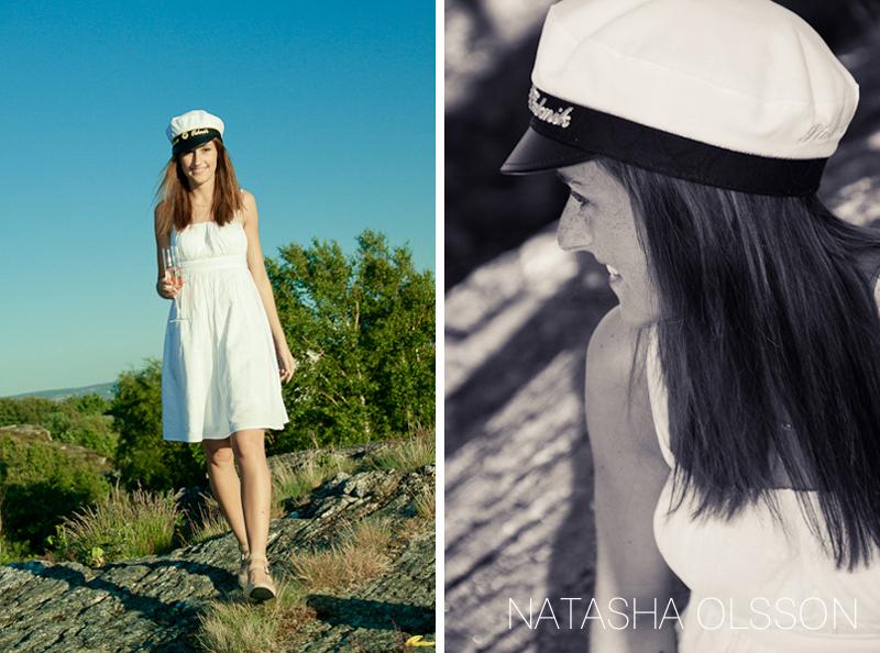 Student-fotografering-goteborg-bilder-47