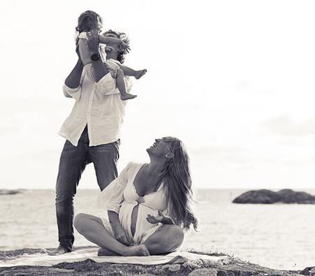 barn fotograf,bebis fotograf,gravid fotograf Göteborg, gravidfotografering, Kungsbacka, Varberg, Marstrand, Uddevalla, Fjällbacka, maternity, pregnancy Photographer Gothenburg