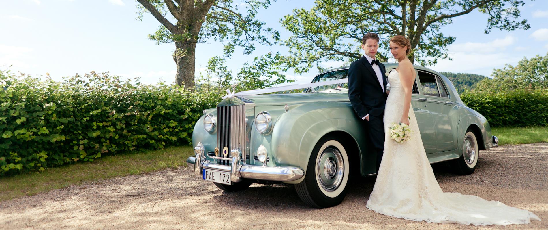 YOUR WEDDING DAY AMAZING