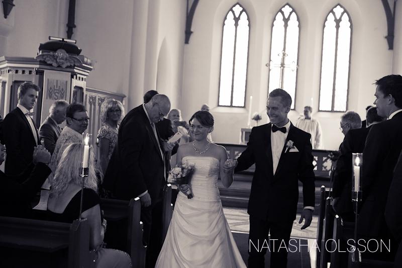 Novotel wedding Gothenburg, Novotel bröllop Göteborg, fotograf, photographer, bröllopsfotograf