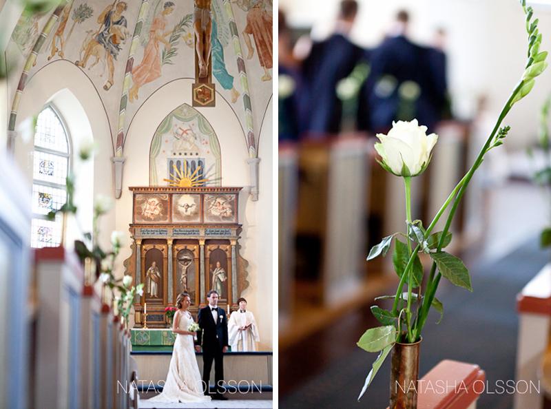 Wedding Uddevalla, bröllopsfotograf Uddevalla, bröllop fotograf Uddevalla, wedding Uddevalla, Gustafsberg , bröllopsfotograf Göteborg, Kungsbacka, Marstrand, Kungälv, Varberg