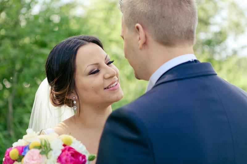 Choose wedding photographer, välj bröllopsfotograf, fotograf, Göteborg, Kungsbacka, Varberg, Kungälv, Marsstrand.