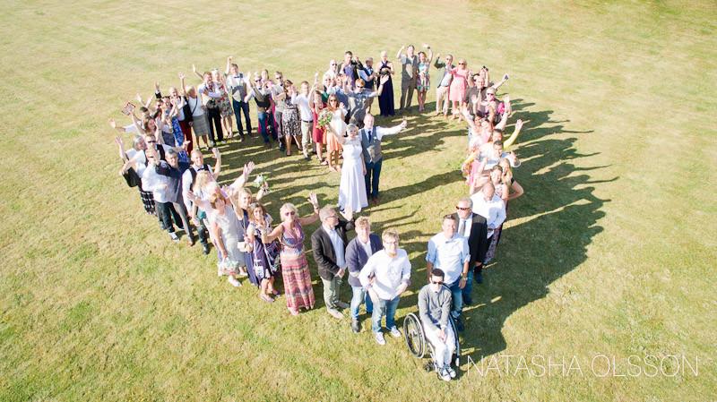 diy brollop lada, goteborg, kungsbacka, marstrand, varberg, uddevalla, barn wedding