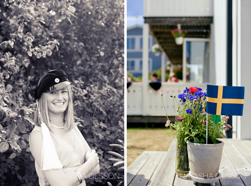 graduation party examensfest goteborg