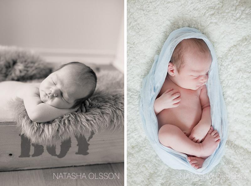 Newborn photographer gothenburg bebis nyfödd barn fotograf göteborg