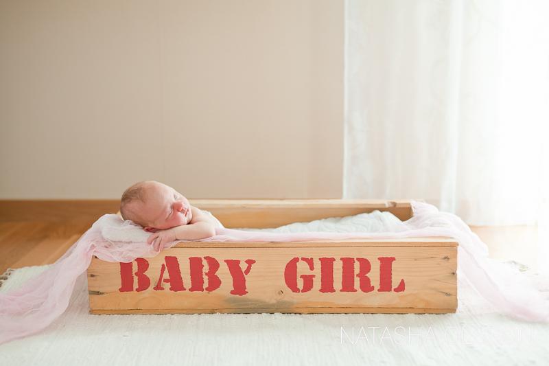 nyfödd fotografering göteborg, newborn photography gothenburg