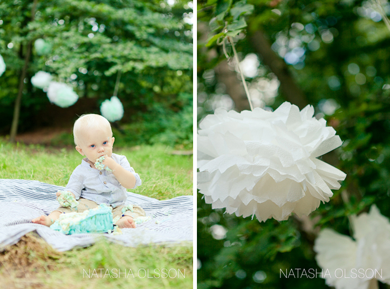 one year old birthday party, ett års kalas, fotografer, göteborg, photograph, gothenburg