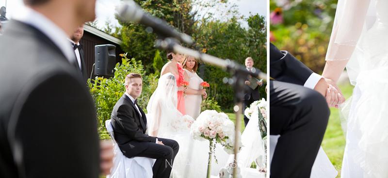 Persiskt bröllop Göteborg, persian wedding Gothenburg, Elite Park Avenue Hotel bröllop