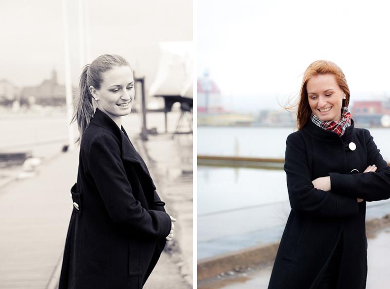 Present och presenttips till studenten i Göteborg, student present in Gothenburg
