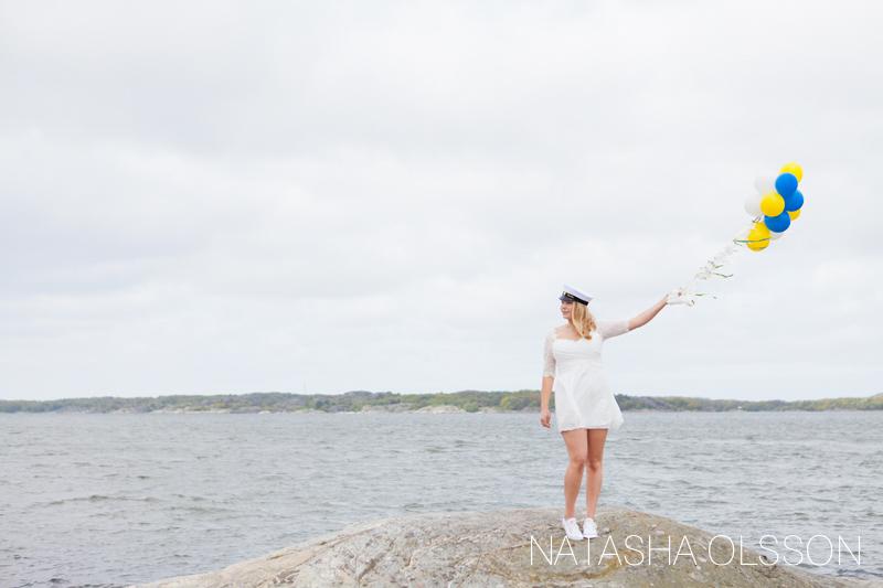 Studenten Fotograf, student photograph Göteborg, Gothenburg, Varberg, Kungsbacka, Kungälv, Marstrand